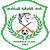 El-Sharqeya