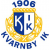 Kvarnby