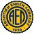 AEL Limassol (Cyp)