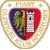 Piast Gliwice (Pol)