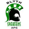 Blyth