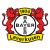 Bayer Leverkusen (Ger)