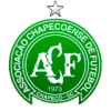 Chapecoense-SC U20
