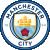Manchester City W