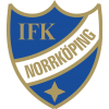 Norrkoping (Swe)