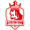 Alfreton