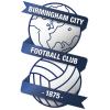 Birmingham U23