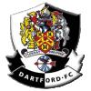 Dartford (Eng)