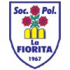 La Fiorita (San)