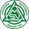 Mattersburg (Am)