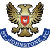 St Johnstone